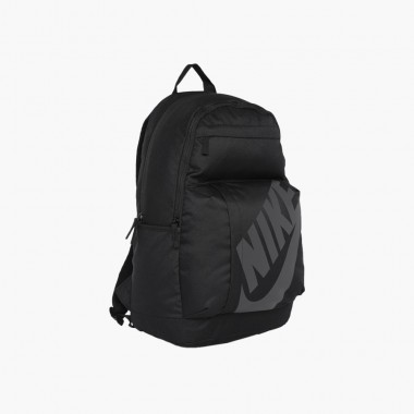 Scamp Backpack