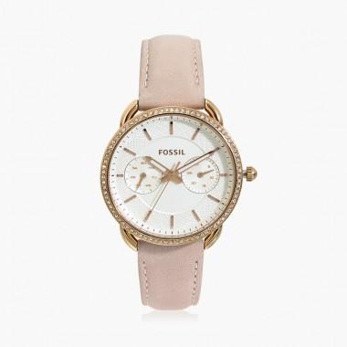 Fastrack Women's Watch