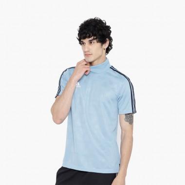 Adidas Men T-Shirt