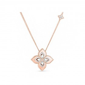 Women Necklaces