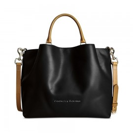 Women Backbag