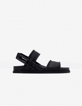 Men Paragon Sandal