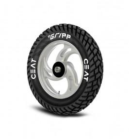 Czar Sport Tyre
