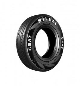 Milaze X3 Tyres