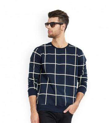 Checkered T-Shirts