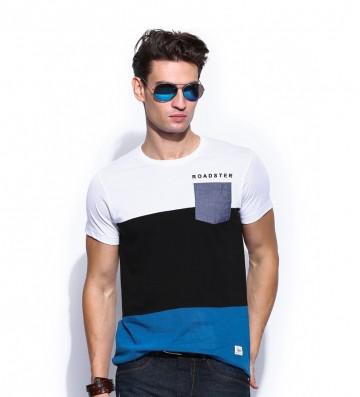 Multicolor T-Shirts