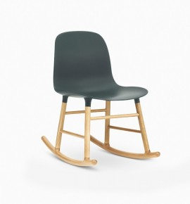 Cogswell Chair