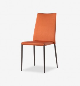 Caquetoire Chair