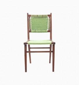 Chaise A Bureau
