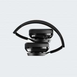 Oppo Headphone
