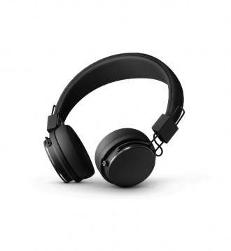 Nokia Headphone