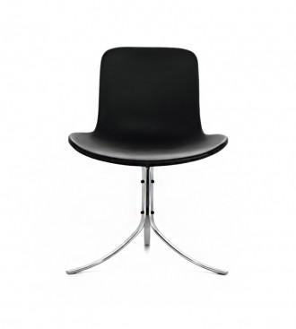 Bofinger Chair