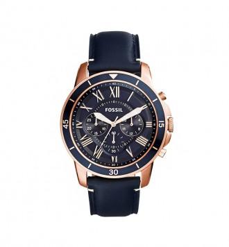 Hmt Watch
