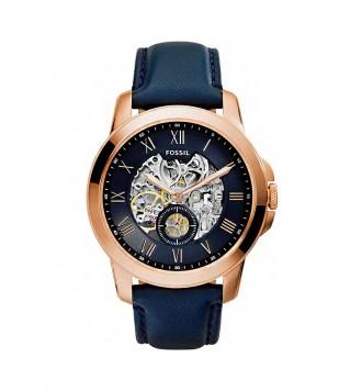 Titan Watch